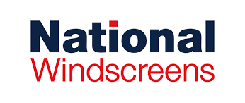 National Windscreens roles out UK wide ADAS service